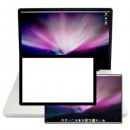 Apple Mac Repairs Services in Oxford